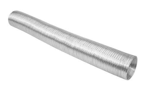 flex hadica priemer 125 mm